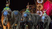Après 146 ans, le cirque Barnum ferme ses portes