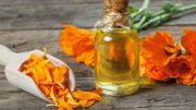 Coups de soleil : des remèdes naturels pour les soigner