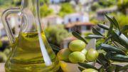 Les meilleures huiles d'olive dans le monde sont espagnoles