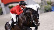 Clooney 51, Don Juan van de Donkhoeve, Quel filou 13, Hortensia van de Leeuwerk,… comment sont donnés les noms des chevaux?