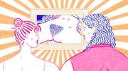 Clit Révolution, la série documentaire sur les femmes qui s'approprient leur sexualité pour faire la révolution