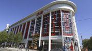 Six nouvelles expositions au Kanal-Centre Pompidou à Bruxelles