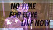 Michael Stipe de R.E.M. partage un nouveau titre
