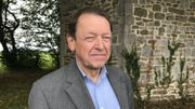 Henri Focant, échevin du patrimoine de Ciney