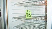 Vous souhaitez ouvrir un frigo solidaire dans votre commune ?