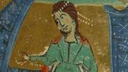 Béatrix de Die, mystères autour de l'une des plus célèbres trobairitz