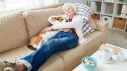 Deux siestes hebdomadaires peuvent-elles réduire le risque de maladie cardiovasculaire?