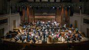 Le festival de musique de création Ars Musica fête ses 30 ans
