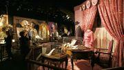 L'exposition Harry Potter débarque en Belgique fin juin