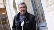 Alain Chabat retrouve Eric Lartigau dans un périple amoureux 2.0