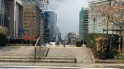 Bruxelles: quand le télétravail bouscule la politique immobilière de la Commission européenne