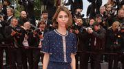 Sofia Coppola signera sa première mise en scène d'opéra à Rome