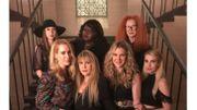 """American Horror Story : Apocalypse"" : Ryan Murphy dévoile un premier aperçu"
