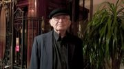 Décès de l'écrivain israélien Aharon Appelfeld, survivant de la Shoah