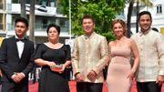 """""""Ma' Rosa"""", cri contre la corruption du cinéaste philippin Brillante Mendoza"""