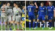 Statut différent, saison similaire : Genk, le nouveau Leicester ?