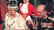 Cinq choses peu connues sur le prince Philip