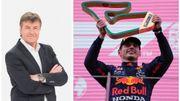 F1 Styrie, la chronique de Gaëtan Vigneron : Max la tornade rend Hamilton impuissant