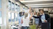 La gestion des conflits… Une énigme à résoudre grâce au coaching