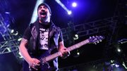 Volbeat: la rencontre avec AC/DC