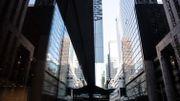 Le musée MoMA de New York annonce à son tour sa réouverture