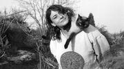 """Lara Gasparotto, photographe : """"J'aime le côté rituel de l'argentique"""""""