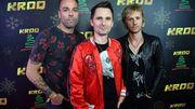 Muse parle du rock actuel