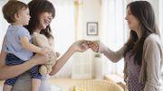 Tout savoir sur le baby-sitting : quel cadre légal et qui est responsable en cas de problème ?