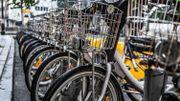 Le marché du vélo belge, quelques chiffres pour comprendre son succès