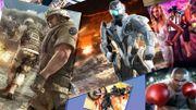 Gameloft offre 30 jeux mobiles pour célébrer ses 20 ans