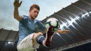 """""""Call of Duty"""" et """"FIFA 19"""", les jeux les plus téléchargés sur le PlayStation Store en 2018"""