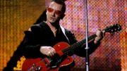 U2: 3 nouvelles rééditions en avril