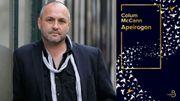 Apeirogon de Colum McCann, un roman bouleversant, intelligent, poétique et critique, engagé pour la paix
