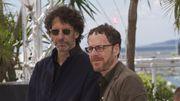Les frères Coen, Deneuve ou Woody Allen: la planète cinéma se prépare pour Cannes