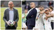 La chronique de Benoît Delhauteur: Roberto Martinez doit rester… pour compenser les carences de l'Union belge