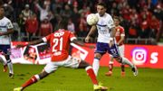 Anderlecht-Standard: ce clasico est-il vraiment disproportionné ? L'avis de nos experts