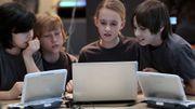 Internet: Découvrez l'activité numérique de la jeune génération