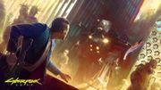 Le nouveau jeu du studio de 'Witcher 3' sera à l'E3 2018