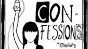 """""""CON-FESSIONS"""", le podcast sans filtres sur le quotidien de femme et de mère"""