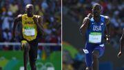 Dix secondes d'éternité: Bolt et Gatlin ont rendez-vous sur 100 m
