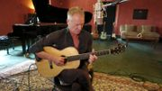 Sting: une date de sortie pour son album de duos