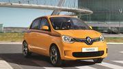 La Twingo n'aura pas de remplaçante, annonce Renault