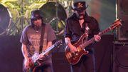 """Lemmy : """"surtout, ne porte pas de short sur scène"""""""