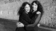 Replay   Le Belgian National Orchestra invite les sœurs Labèque