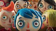 Oscars 2017 - Aucun film belge parmi les neuf pré-sélectionnés pour l'Oscar du film étranger