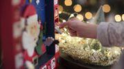 Ces 3 calendriers de l'avent gourmands qu'on veut pour décembre