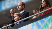 """""""The Prince"""", la nouvelle série sur la famille royale britannique qui fait déjà parler d'elle"""