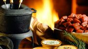 Récapitulatif Fondue de Candice: astuces, trucs et techniques pour The fondue facile