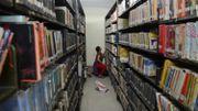 Toutes les communes bruxelloises disposent désormais d'une bibliothèque flamande
