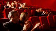 Les pépites du cinéma ukrainien ce weekend à Bozar